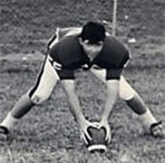 Louie 1967 Football Sr. Center