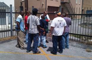 May 22, 2010