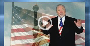 CTN Herman and Sharron DVD America's mosques EXPOSED